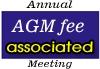thumb_AGM-associated1