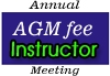 thumb_AGM-Instructor