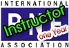thumb_instructor